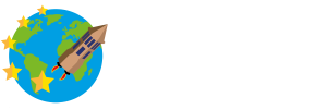 Moorpark Junior School